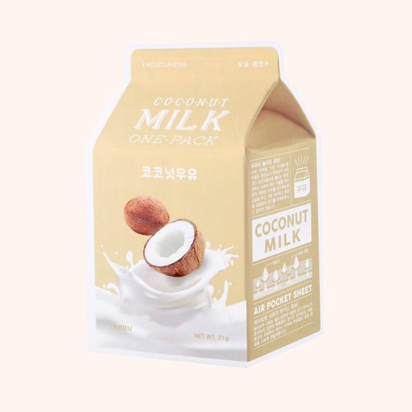 A-PIEU-Coconut-Milk-One-Pack