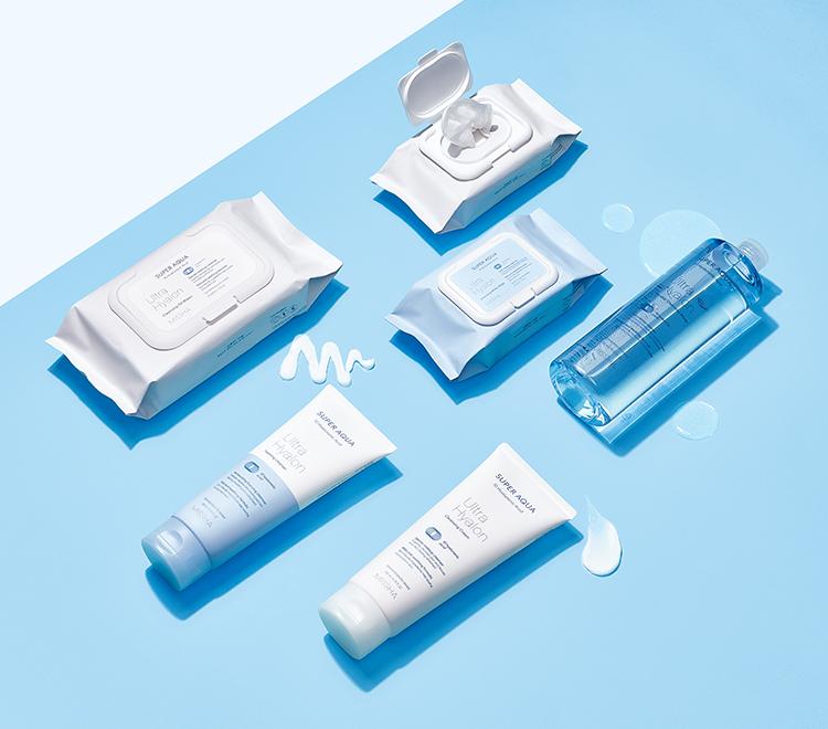 missha-super-aqua-ultra-hyalon-cleansing