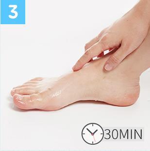 Soft-Foot-Peeling-Socks3