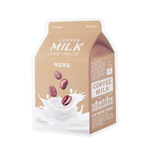 A-pieu-Coffee-Milk-Sheet