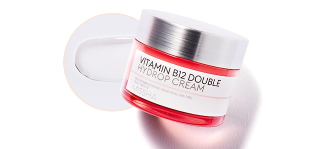 MISSHA-Vitamin-B12-Double-Hydrop-Cream_1