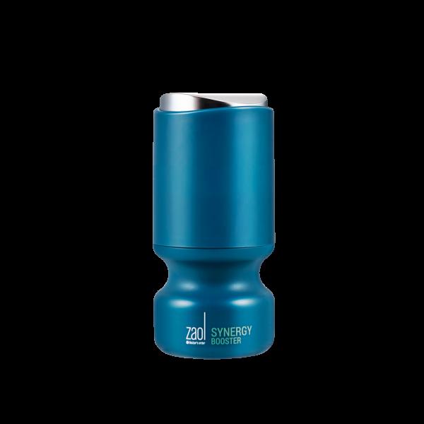 ZAOL Synergy Booster 50ml