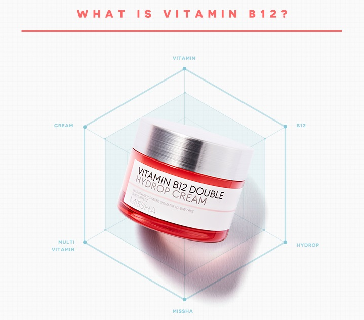 MISSHA-Vitamin-B12-Double-Hydrop-Cream_3