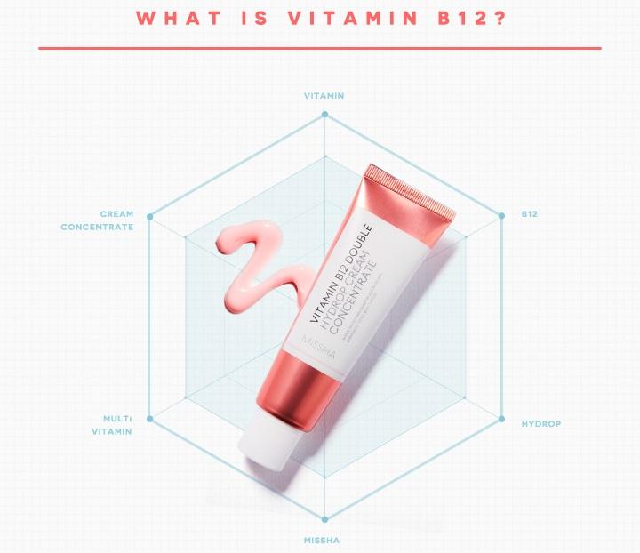 MISSHA-Vitamin-B12-Double-Hydrop-Concentrate_2BzwmkwB4B8eja