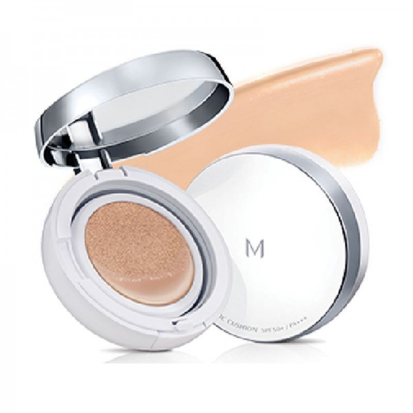 MISSHA M Magic Cushion SPF50+/PA+++ (No.27)