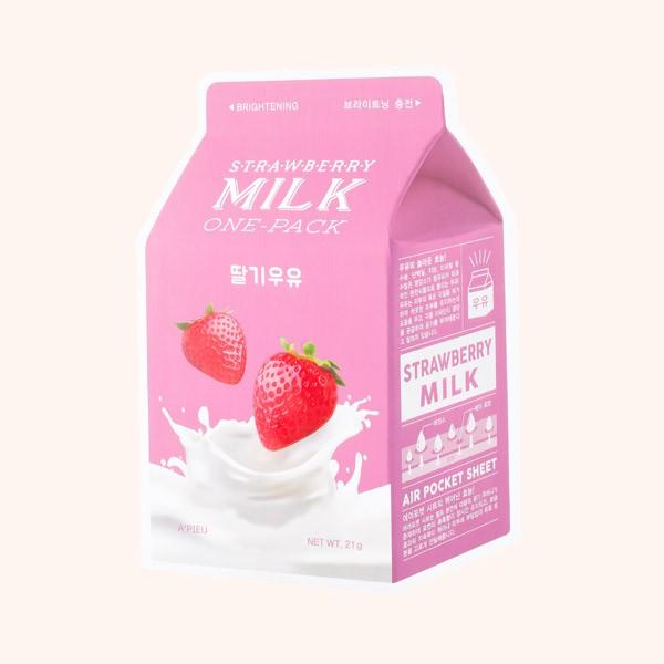 A-PIEU-Strawberry-Milk-One-Pack_600x600