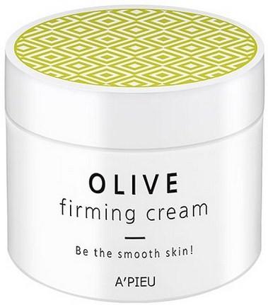APIEU Olive Firming Cream