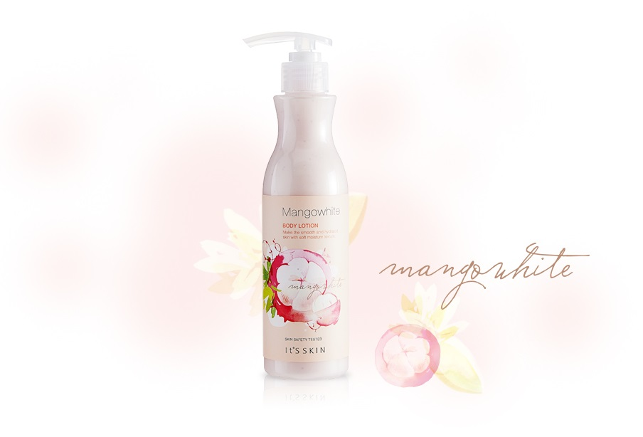 6018001135-MangoWhite-Body-Lotion-a-2000