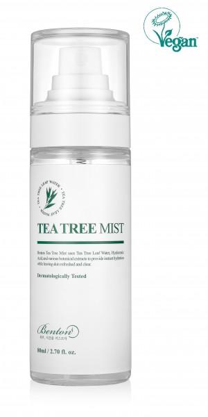 BENTON Tea Tree Spray