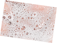 CleansingFoam1