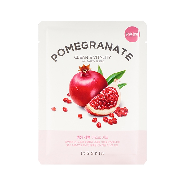 itsskin-sheetmask-pomgranate