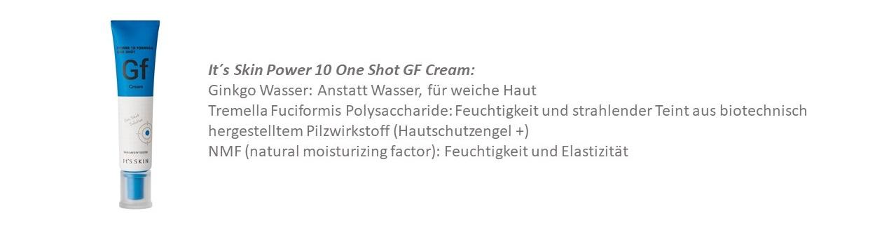 itsskin-power-10-one-shot-cream-gf