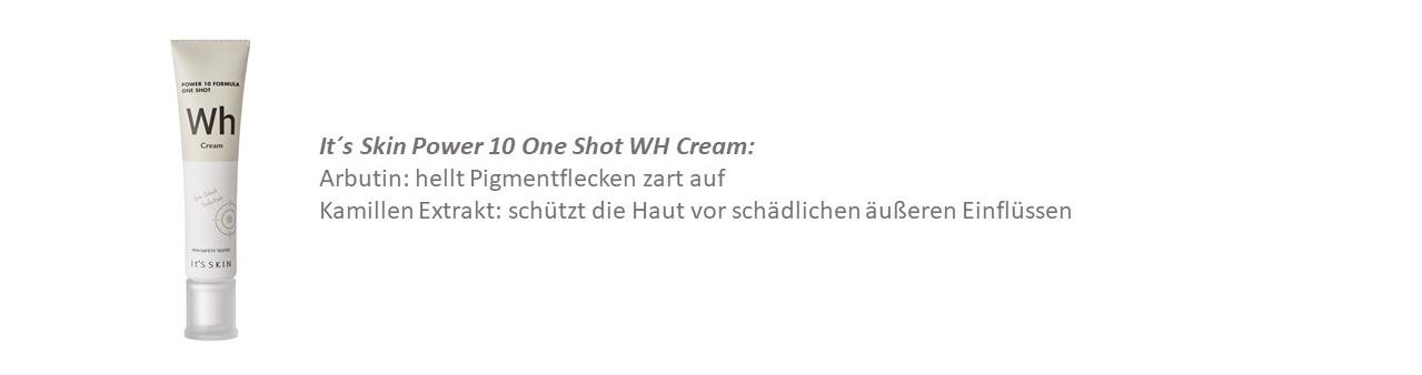 itsskin-power-10-one-shot-cream-we