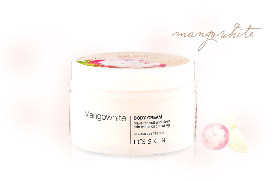 itsskin-mango-white-body-cream
