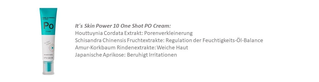 itsskin-power-10-one-shot-cream-po