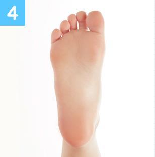 Soft-Foot-Peeling-Socks4