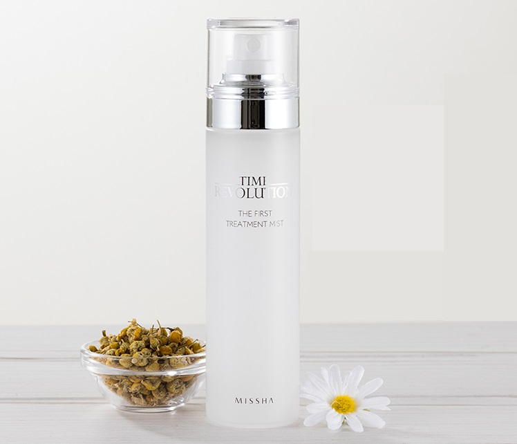MISSHA_Time_Revolution_The_First_Treatment_spray_3