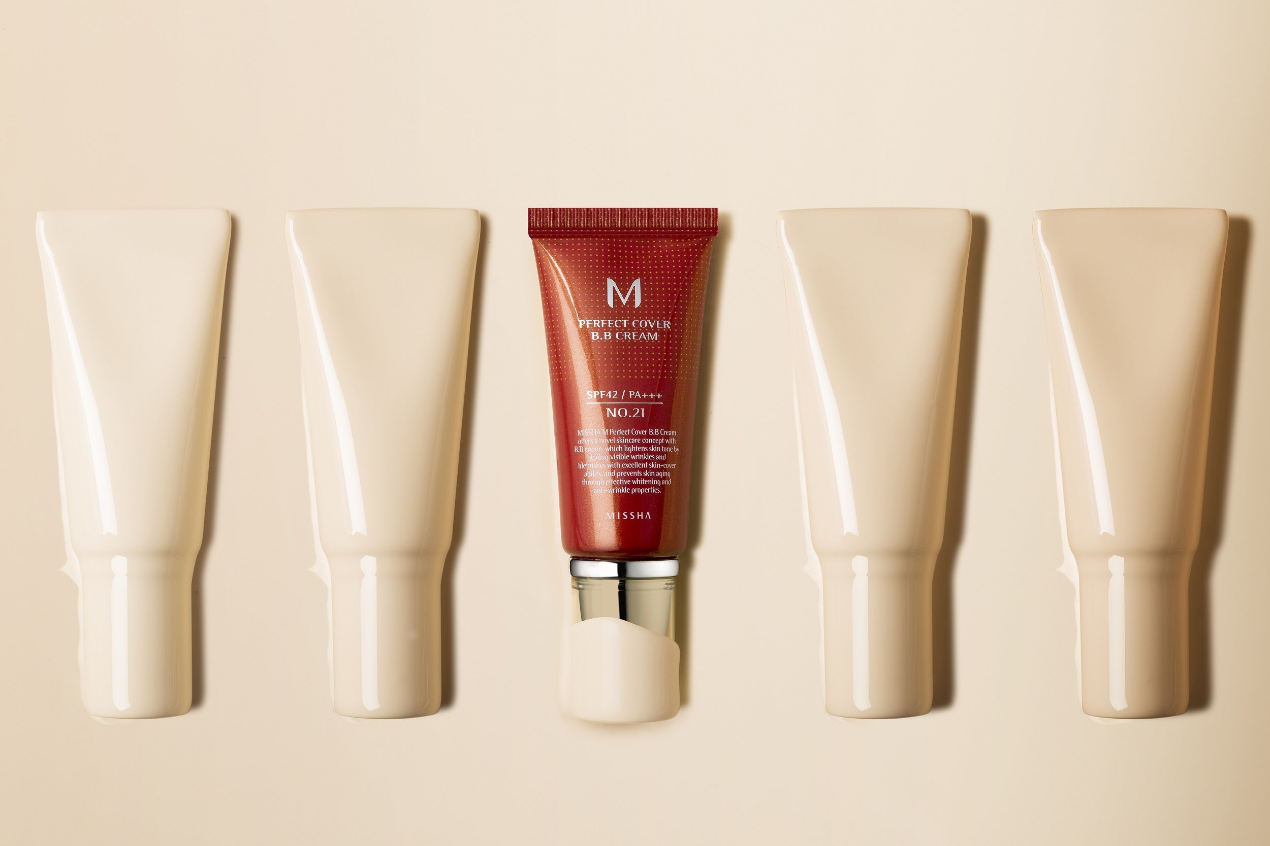 MISSHA_M_Perfect_Cover_BB_Cream