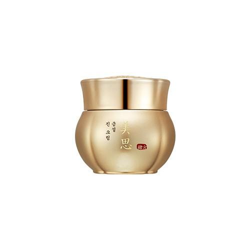 MISA Geum Sul Rejuvenating Cream