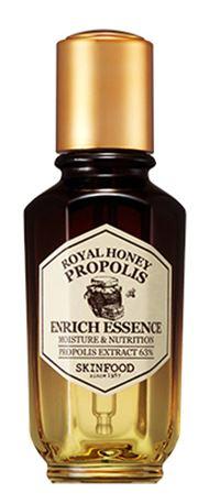 Royal-Honey-Propolis-Enrich-Essence_2
