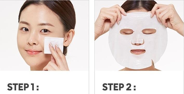 missha-phytochemical-sheet-mask_4