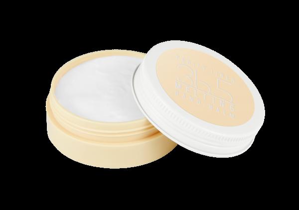 APIEU 36.5 Melting Hand Balm (Purity Linen)