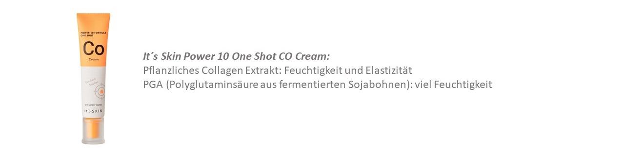 itsskin-power-10-one-shot-cream-co