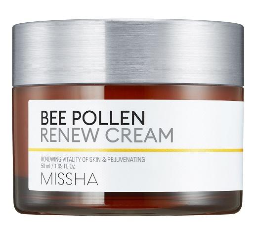 MISSHA-Bee-Pollen-Renew-Cream7SgDsmZ32NrclSaJrWjO1HBkR6