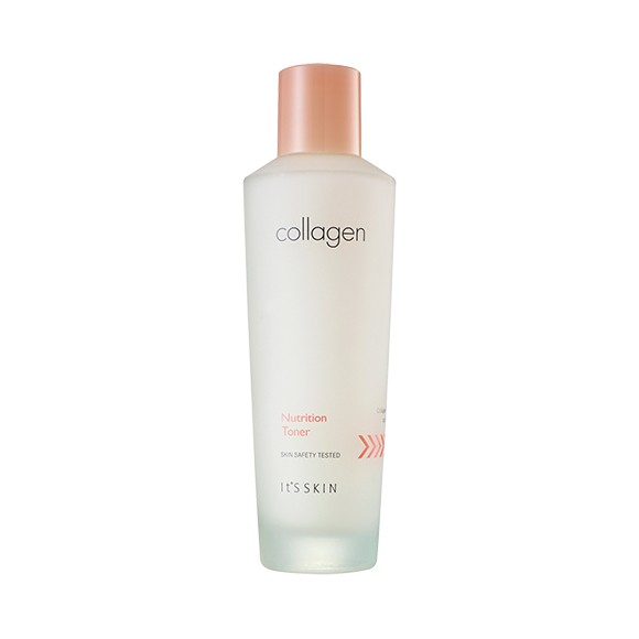 It's Skin Collagen Nutrition Toner