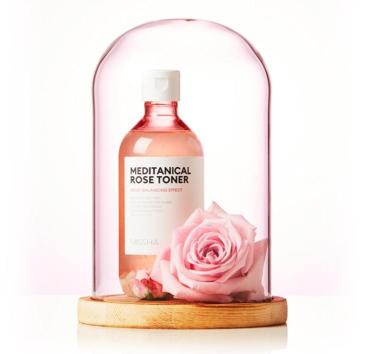 MISSHA-Meditanical-Rose-Toner_3