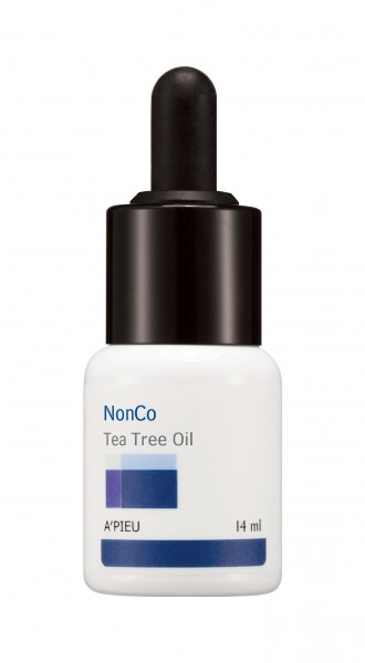 APIEU NonCo Tea Tree Oil