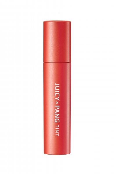 A'PIEU Juicy Pang Tint (CR01)