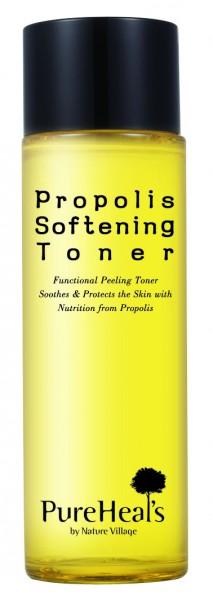 PUREHEALS Propolis Softening Toner