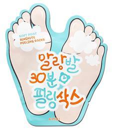 Soft-Foot-Peeling-Socks