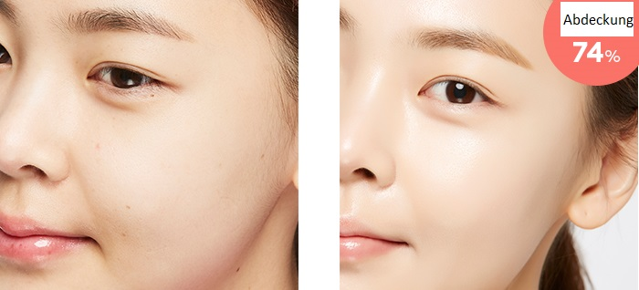 missha-cover-glow-cushion-befor-after