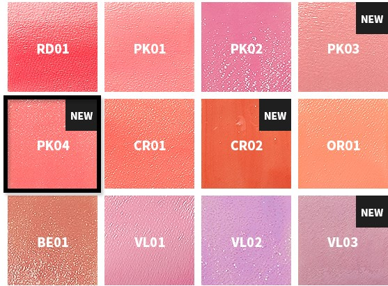 Juicy-Pang-Water-Blusher-b