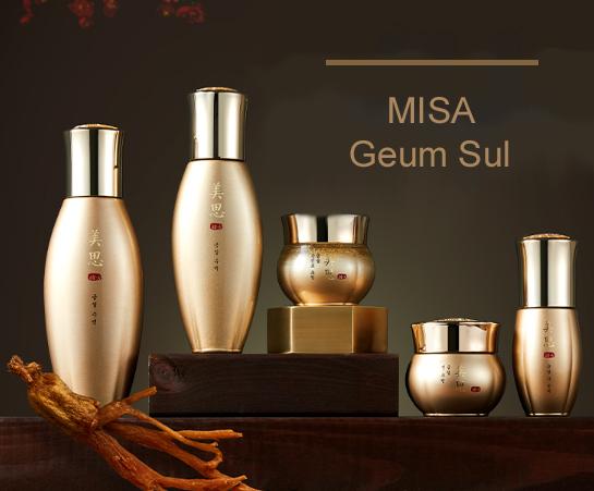 Geum-sul-SeriesVI8pJCqnSqe6q