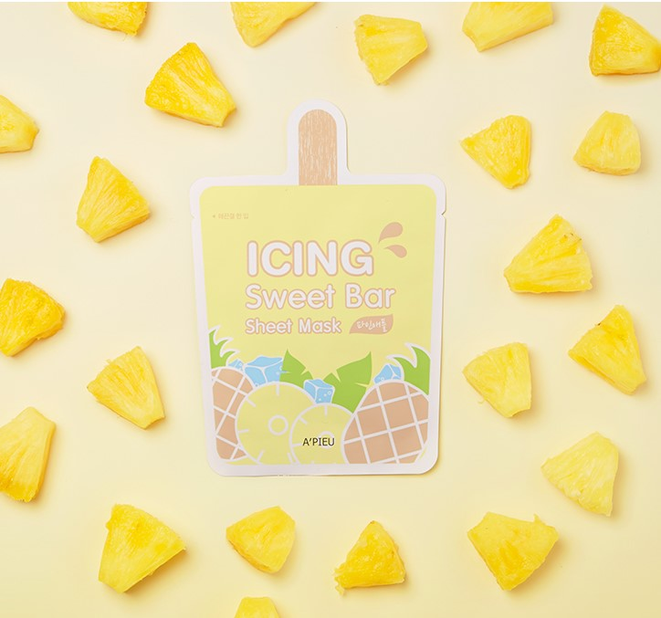Sweet-Bar-Maks-Pineapple-c-2