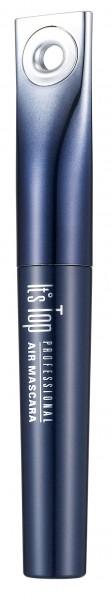Its Skin It's Top Professional Air Mascara
