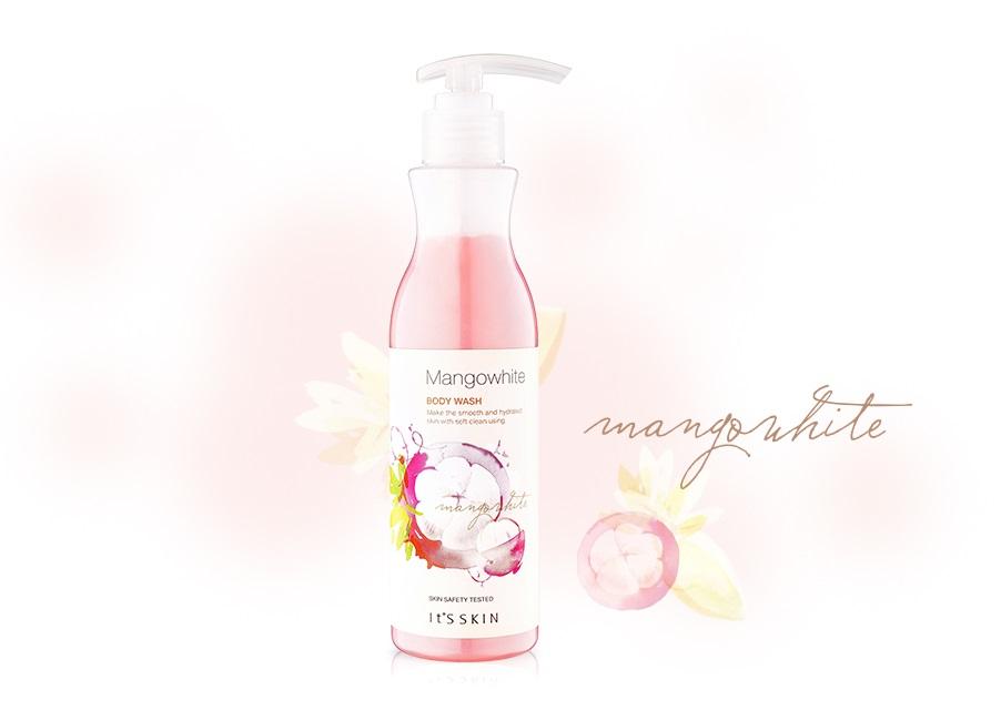 6018001134-MangoWhite-Body-Wash-a2000