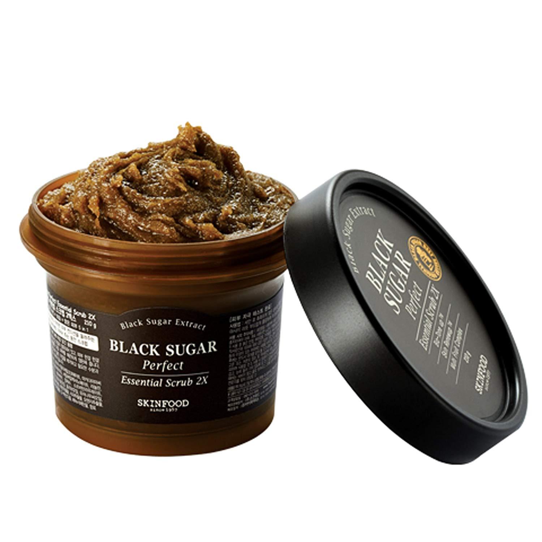 Black-Sugar-Perfect-Essential-Scrub-x-2-1