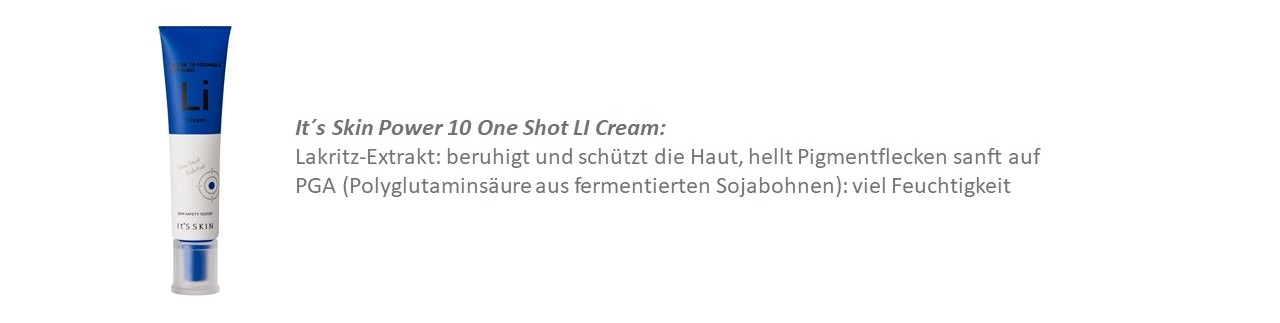 itsskin-power-10-one-shot-cream-li