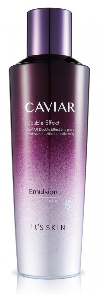 Its Skin Caviar Double Effect Emulsion