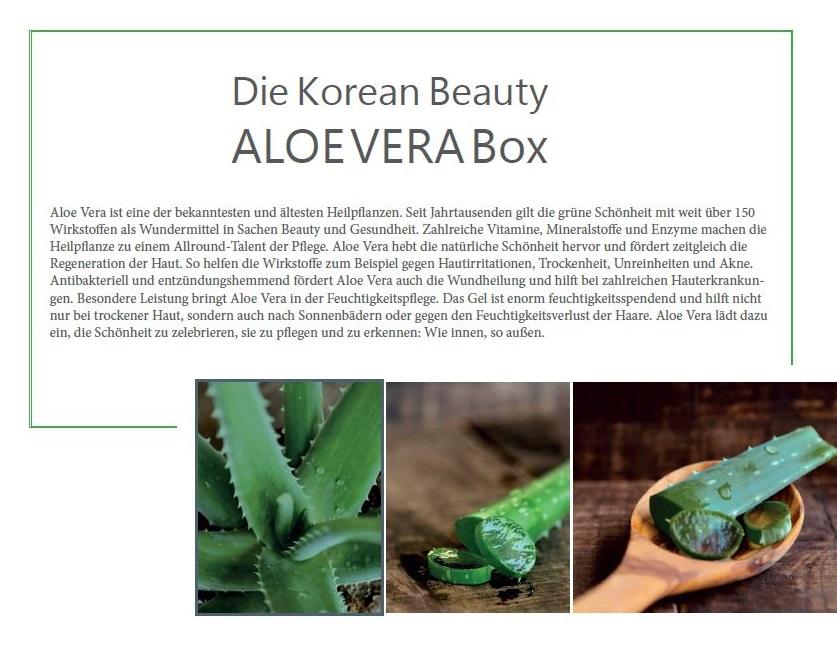 Aloe-Vera-Box_1Wyz4UMlBg0FJ4
