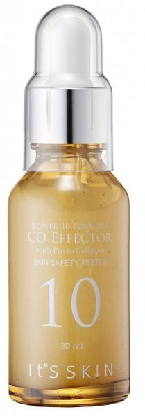 It's Skin Power 10 Formula CO Effector