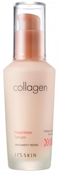 Its Skin Collagen Nutrition Serum