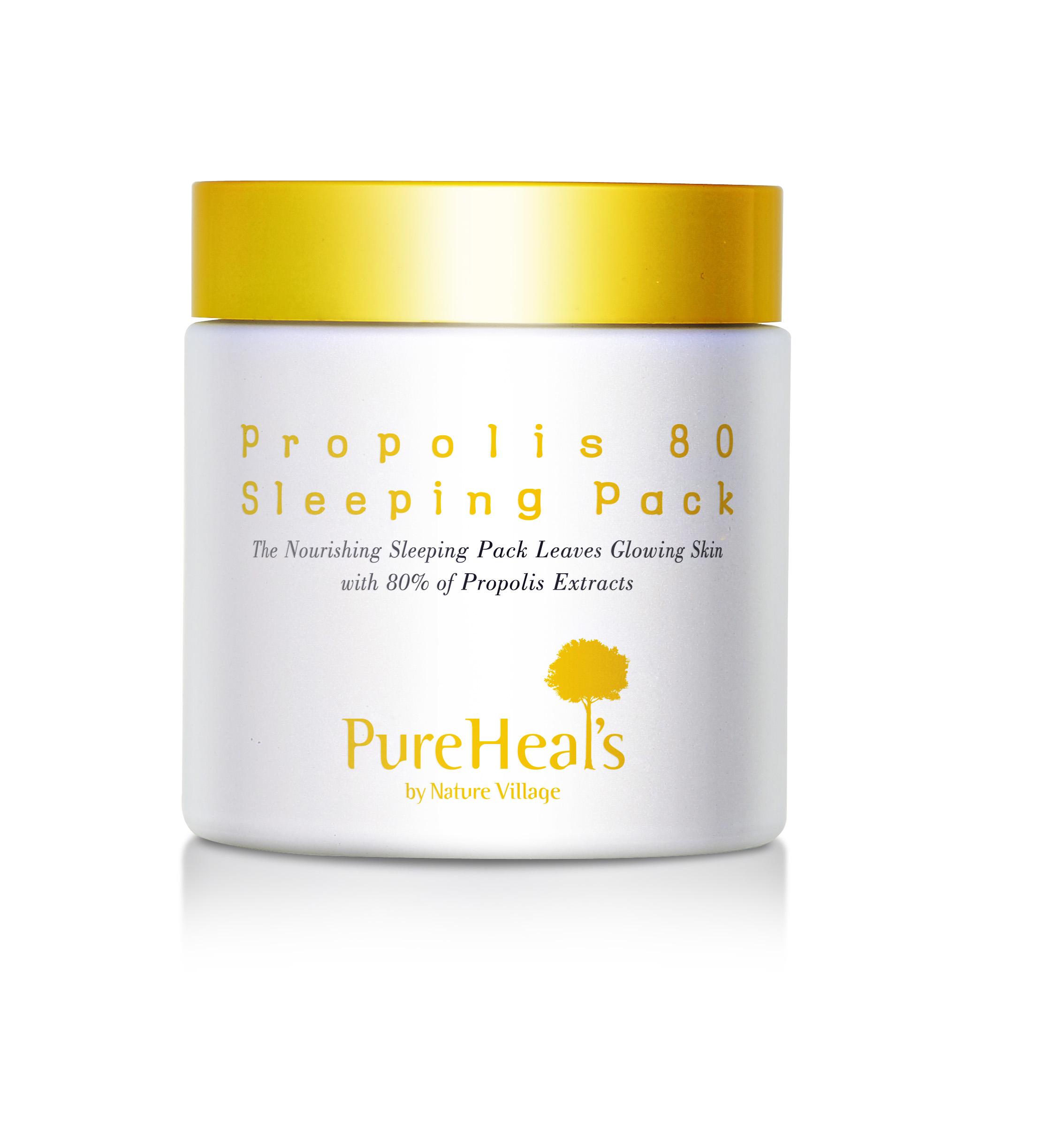 pureheals-propolis-80-sleeping-pack