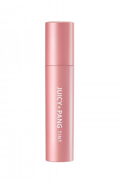 A'PIEU Juicy Pang Tint (BE01)