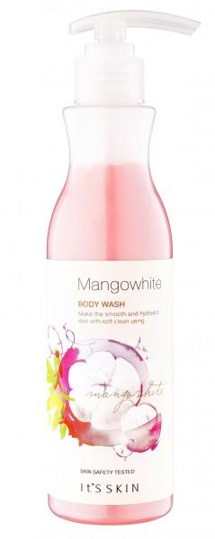 It's Skin MangoWhite Body Wash