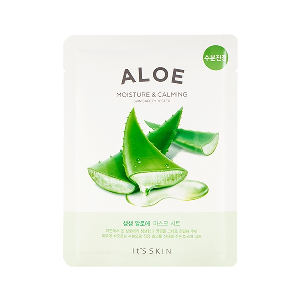 itsskin-sheetmask-aloe